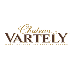 Chateau Vartely